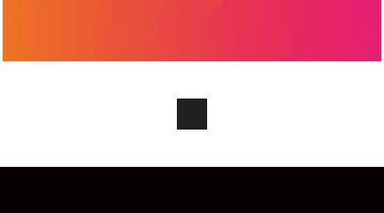 MixChannel × KAIKETSU